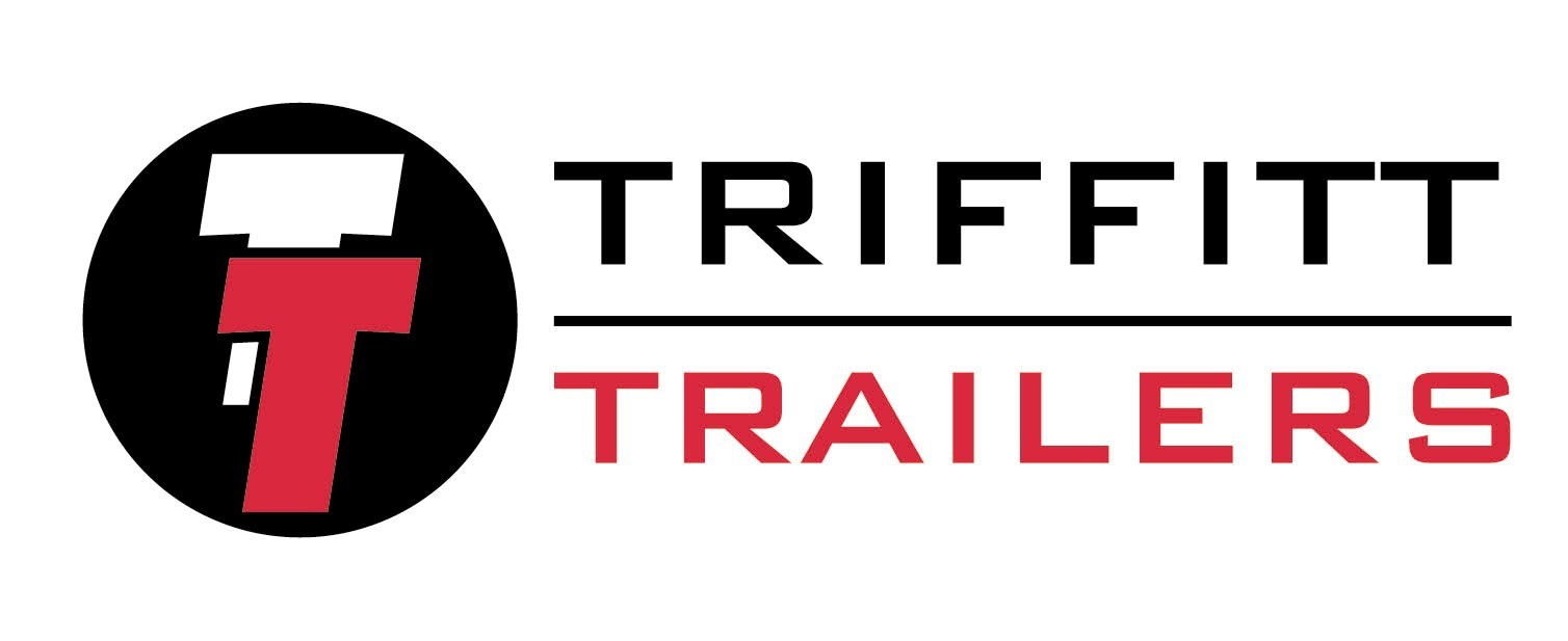 Triffitt Trailers Logo